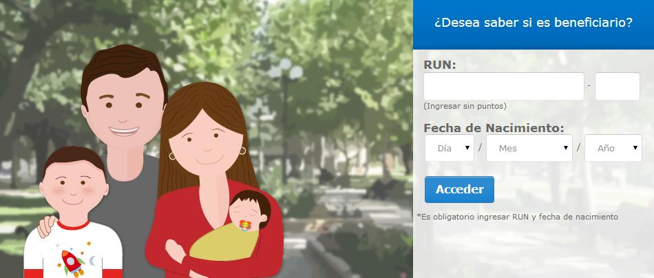 bono_marzo_2014_gobierno_de_chile_consulta_bono_marzo.png