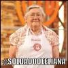 Los mejores memes de la abuelita Eliana de MasterChef