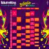Lollapalooza Chile 2015: Horarios por día de los artistas y los escenarios donde se presentarán