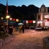 Festival de Cine Rural Arica Nativa 2014: Revisa toda la programación aquí