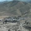 La historia aymara oculta de Arica: Modesto Mena, un plebiscitario irreductible de Ticnamar