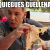 """Los mejores memes del chef francés de """"MasterChef"""" Yan Yvin"""