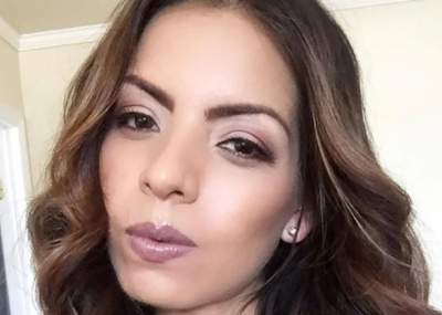 Encuentran muerta a la actriz de cine para adultos, Yurizan Beltran