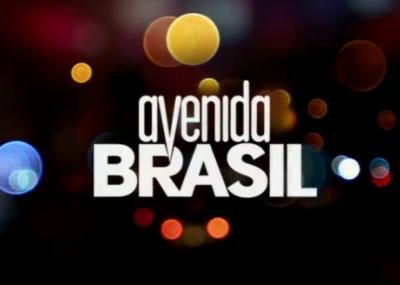 ... capítulo 2 de Avenida Brasil en español en vivo y online desde aquí