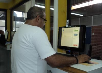 Direccion Nacional De Transito De Pichincha Examen Teorico