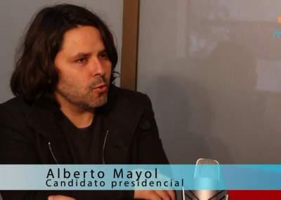 Político chileno propone dar soberanía marítima a Bolivia