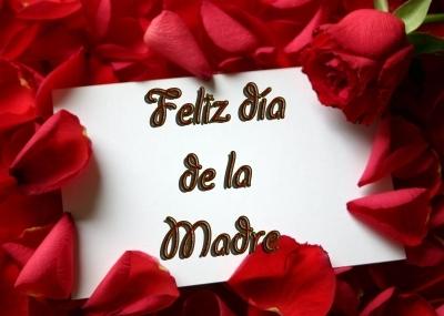 El Dia De La Madre Se Celebra En Algunos Paises Como Estados Unidos Chile Alemania Venezuela Ecuador Puerto Rico Colombia Italia Y Japon