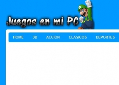 Descarga Juegos Gratis Online Para Pc El Morrocotudo Cl Noticias