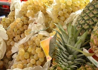 Dieta del Genotipo: La novedad del verano 2013