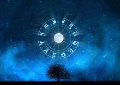 Horóscopo de hoy lunes 14 de diciembre del 2015   El