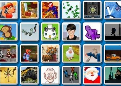 Juegos Friv Descarga Tus Juegos Para El Tablet El Morrocotudo Cl