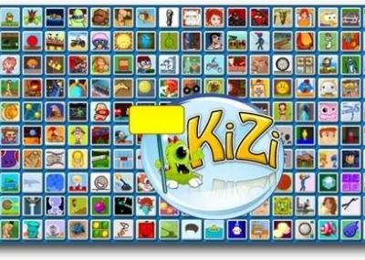 Juegos Kizi 100 Entra Y Juega El Morrocotudo Cl Noticias De