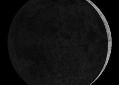 Habra un nuevo megaterremoto el 22 de marzo de 2012? - Página 3 Lunar_phase_2
