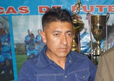 Detienen en Perú a directivo de San Marcos por tráfico de drogas