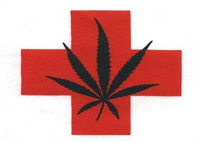 porque odias a la marihuana