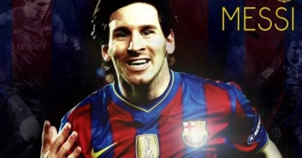 lista mejores futbolistas: