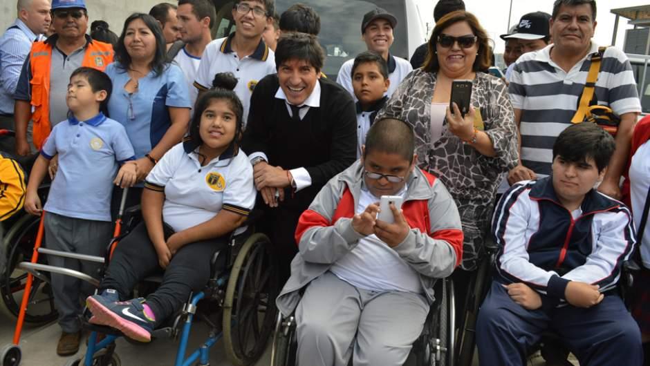 El Morrocotudo Cl Noticias De Arica Y Parinacota