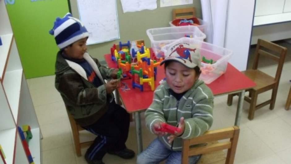 El Morrocotudo.cl , Noticias de Arica y Parinacota